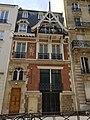 23 bis rue Dufrénoy Paris.jpg