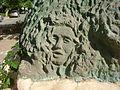 23 yorde hasira memorial-tel aviv.JPG