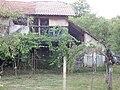 2433 Lobosh, Bulgaria - panoramio (10).jpg