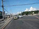 2452San Isidro San Antonio Sucat Parañaque City 18.jpg
