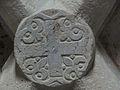 250513 Capitulary in the Cistercian Abbey in Koprzywnica - 19.jpg