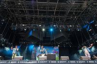 257ers-Rock im Park 2014 by 2eight DSC8231.jpg