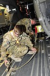 25th CAB loads helicopters on planes 120924-A-UG106-269.jpg
