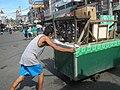 2644Baliuag, Bulacan Poblacion Proper 30.jpg