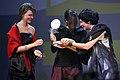 26 Prêmio da Música Brasileira (18082332034).jpg