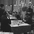 26e Hoogovenschaaktoernooi, 13e ronde, Bestanddeelnr 915-9814.jpg