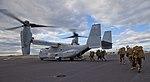 26th MEU Hurricane Sandy Response 121101-M-SO289-011.jpg