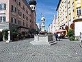 27.08.2015. Rosenheim, Deutschland - panoramio (19).jpg