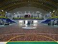 2712Bulacan Capitol Gymnasium 19.jpg