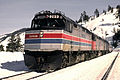 289 yuba gap march 79cr - Flickr - drewj1946.jpg
