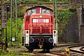 294 801-6 Köln-Kalk Nord 2015-11-04-02.JPG