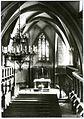 29917-Leuben-1968-Kirche, innen-Brück & Sohn Kunstverlag.jpg