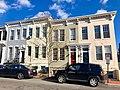 29th Street NW, Georgetown, Washington, DC (46556205632).jpg