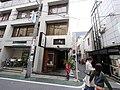 2 Chome Kitazawa, Setagaya-ku, Tōkyō-to 155-0031, Japan - panoramio (235).jpg