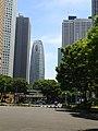 2 Chome Nishishinjuku, Shinjuku-ku, Tōkyō-to 160-0023, Japan - panoramio (6).jpg