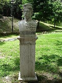2 Luigi Ceccarini.JPG