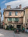 2 Place Champollion in Figeac.jpg