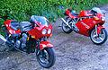 2 red bikes.jpg