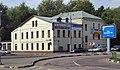 2nd Kozhevhichesky 8 Aug 2009 01.JPG