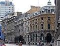 3-11 Bishopsgate (geograph 2541476).jpg