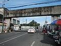 3002Makati Pateros Bridge Welcome Creek Metro Manila 24.jpg