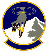 304 Aerospace Rescue & Recovery Sq emblem.png