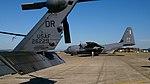 305th RQS supports Portland readiness training 160613-F-GG943-004.jpg