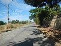3067Gapan City Nueva Ecija Landmarks 37.jpg