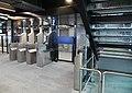 30 Av and 36 Av Reopening (41146543760).jpg