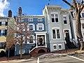 30th Street NW, Georgetown, Washington, DC (45694073045).jpg