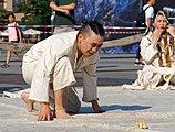 31. Ulica - Zielony Teatr Biszkeku (Kirgistan) - Karagul botom - 20180705 1713 2048 DxO.jpg