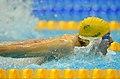 310812 - Sean Russo - 3b - 2012 Summer Paralympics (02).JPG