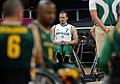310812 - Shaun Norris - 3b - 2012 Summer Paralympics (01).jpg
