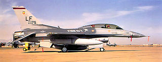312th Tactical Fighter Training Squadron inactive squadron of the United States Air Force