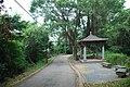 315, Taiwan, 新竹縣峨眉鄉湖光村 - panoramio (13).jpg