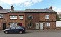 31 - 35 Stanley Lane, Eastham, Merseyside.jpg