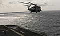 31st MEU flies in support of Ssang Yong 160304-M-MS007-100.jpg