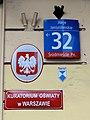 32, Jerozolimskie Avenue in Warsaw - 01.jpg