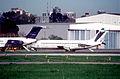 320ab - Unknown DC-9-30 @ AEP;23.09.2004 (5404846142).jpg