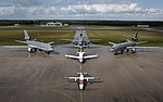 334 Squadron RNAF.jpg