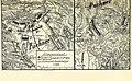 335 of 'Magyarország 1848-49. évi függetlenségi harczának katonai története. Irta- B. J. (i.e. Breit J.)' (11241611663).jpg