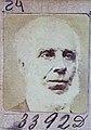 3392D - Conselheiro Ramalho (Lente) - 01, Acervo do Museu Paulista da USP.jpg