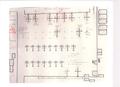 33 Diagram 12-26-01.png