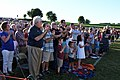 33rd Maryland Symphony Orchestra Salute to Independence Day (42395490215).jpg