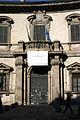 3433 - Milano - Ex palazzo del Senato - Foto Giovanni Dall'Orto - 23-June-2007.jpg