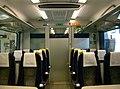350115 x First Class Interior.JPG