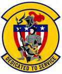 351 Services Sq emblem.png