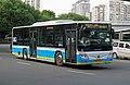 3630407 at Hangtianqiao (20180710160938).jpg