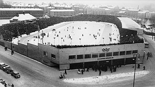 Venues of the 1952 Winter Olympics Wikimedia list article