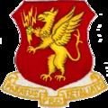367th Bombardment Squadron SAC - Emblem.png